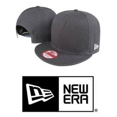 New Era - 9FIFTY Flat Bill Snapback cap 3e0f69ae1b47