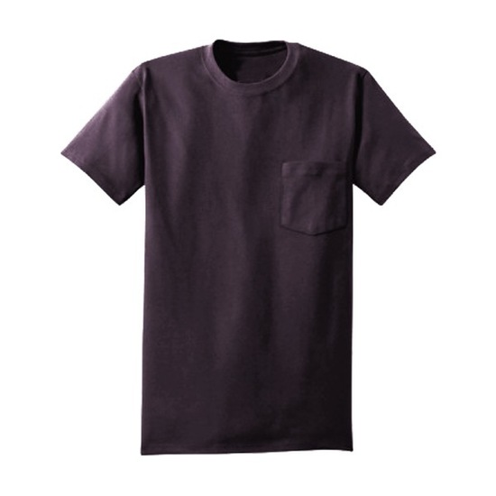 Tee shirt with pocket for Front pocket t shirt design