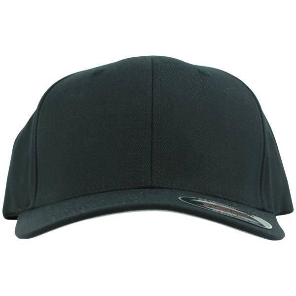 86f172774 Custom snapbacks, hats & caps | Mr. Stitches