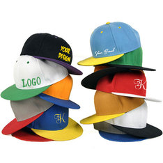0c865540 Custom snapbacks, hats & caps | Mr. Stitches